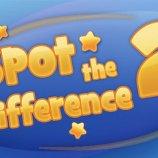 Скриншот Spot the Difference! 2 – Изображение 5