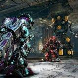 Скриншот Transformers: Fall of Cybertron - Dinobot Destructor Pack – Изображение 3