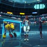 Скриншот Steel Circus – Изображение 1