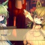 Скриншот Märchen Forest – Изображение 10