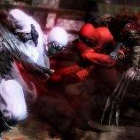 Скриншот Ninja Gaiden III – Изображение 12