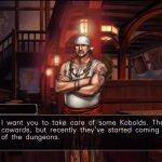 Скриншот Wizardry: Labyrinth of Lost Souls – Изображение 28