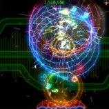 Скриншот LUXOR Evolved – Изображение 1
