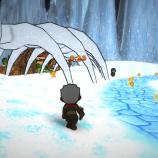 Скриншот Super Distro Horizons Vs. Galaximo's Army – Изображение 2