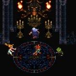 Скриншот Chrono Trigger – Изображение 5