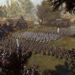 Скриншот Shogun 2: Total War – Изображение 32