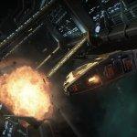 Скриншот Elite: Dangerous – Изображение 92