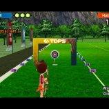 Скриншот DualPenSports – Изображение 10