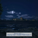 Скриншот Grand Theft Auto 5 – Изображение 6