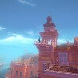 Скриншот Sea of Solitude – Изображение 8