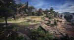 20 изумительных скриншотов Monster Hunter: World. - Изображение 2