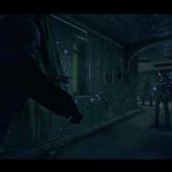 Скриншот I nfected – Изображение 4