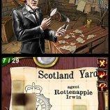 Скриншот Sherlock Holmes and the Mystery of Osborne House – Изображение 9