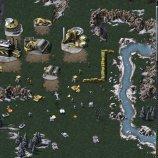 Скриншот Command & Conquer Remastered Collection – Изображение 10