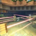 Скриншот FortressCraft Chapter 1 – Изображение 7