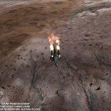 Скриншот Universal Combat: Hold the Line – Изображение 10