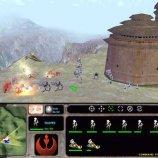 Скриншот Star Wars: Force Commander – Изображение 4
