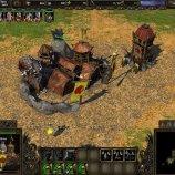 Скриншот SpellForce 2: Faith in Destiny – Изображение 1