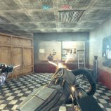 Скриншот Ballistic Overkill – Изображение 10