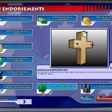 Скриншот The Political Machine – Изображение 8