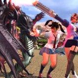 Скриншот Tekken Tag Tournament 2 – Изображение 10