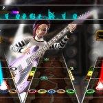 Скриншот Guitar Hero: Smash Hits – Изображение 23