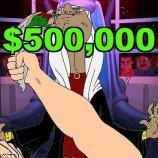 Скриншот Who Wants to Beat Up a Millionaire – Изображение 1