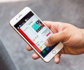 Лайфхак: как отличить новый iPhone от восстановленного?