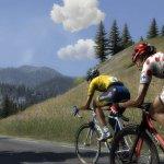 Скриншот Pro Cycling Manager Season 2013: Le Tour de France - 100th Edition – Изображение 14