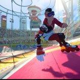 Скриншот Roller Champions – Изображение 5