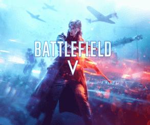 Возвращение воВторую мировую! Первый геймплей, подробности идата выхода Battlefield V