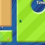 Скриншот Buggies – Изображение 3