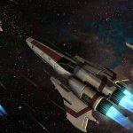 Скриншот Battlestar Galactica Online – Изображение 7