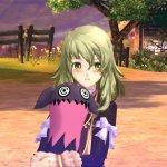 Скриншот Tales of Xillia – Изображение 196