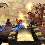 Скриншот Swarm (2011) – Изображение 24