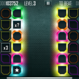 Скриншот Surge Deluxe – Изображение 5