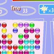 BubbleDiff – фото обложки игры