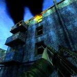 Скриншот Hellforces – Изображение 25