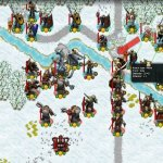 Скриншот Fantasy Kommander: Eukarion Wars – Изображение 9