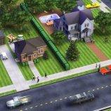 Скриншот Simsville – Изображение 1