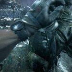 Скриншот Sniper: Ghost Warrior 3 – Изображение 36