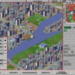 Скриншот C.E.O. (AIV Network$) – Изображение 2