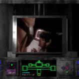 Скриншот Michael Ninn's Latex: The Game – Изображение 9