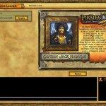 Скриншот Pirates Constructible Strategy Game Online – Изображение 13