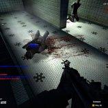 Скриншот SWAT 4 – Изображение 1