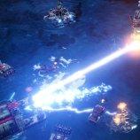 Скриншот Command & Conquer: Red Alert 3 – Изображение 3