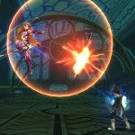 Скриншот Tales of Xillia – Изображение 240