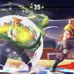 Скриншот Street Fighter V – Изображение 159