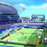 Скриншот Mario Tennis: Ultra Smash – Изображение 2