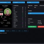 Скриншот Pro Rugby Manager 2015 – Изображение 4